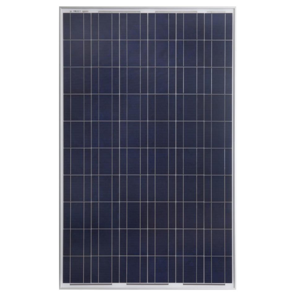 grape-solar-250w