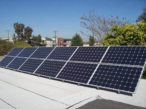 grape-solar-390w