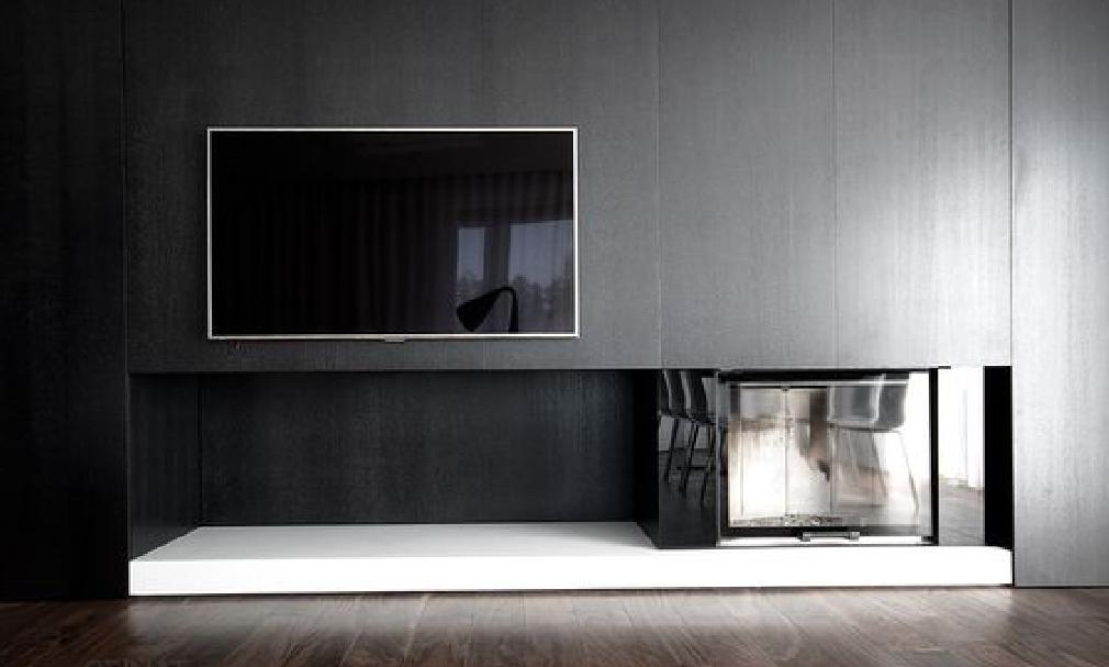 gray-media-fireplace