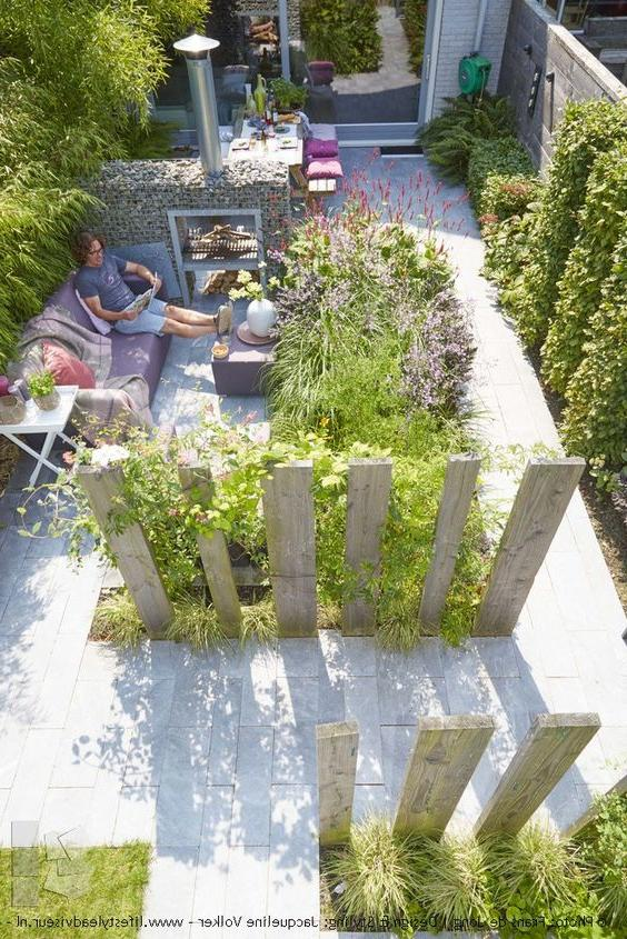gray-patio-design-ideas