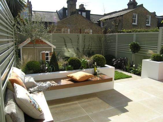 hardscape-patio-design