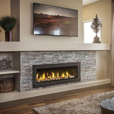 longlace-fireplace-idea