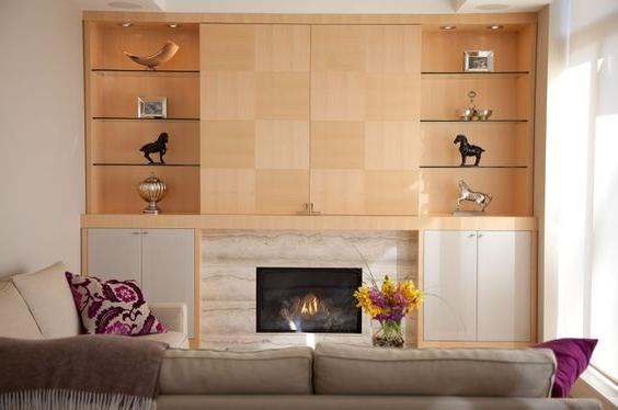 minimalism-media-fireplace