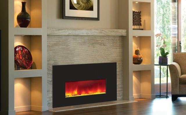 modern-ventless-fireplace