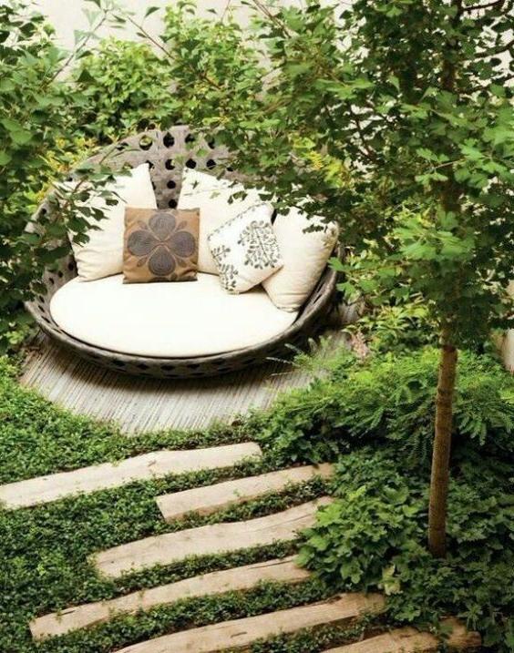 nook-patio-design