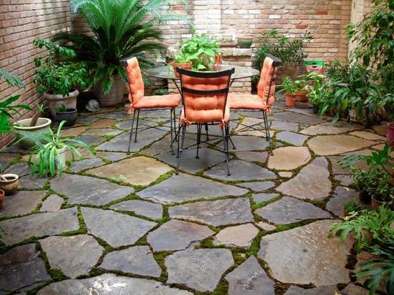 organic-patio-design