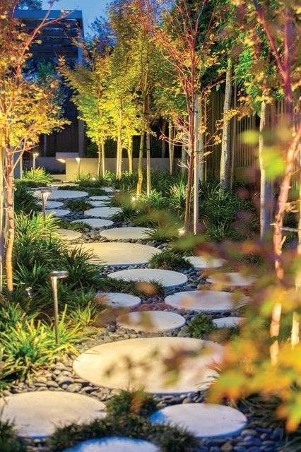 pathway-garden-ideas