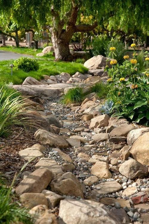 pathway-gardening-ideas