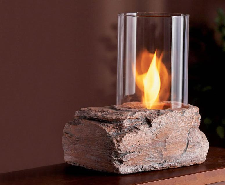 rolling-stones-fireplace