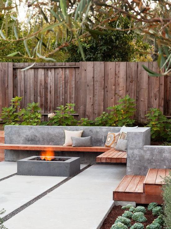 rustic-garden-ideas