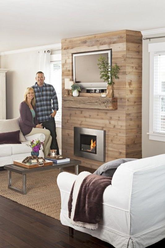 rustic-media-fireplace