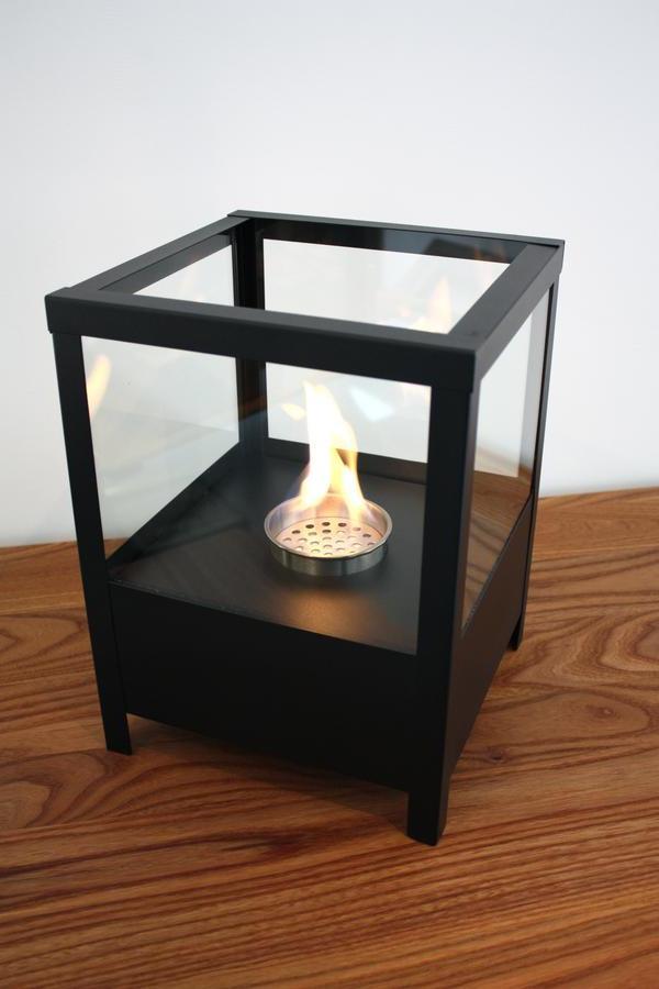 sconce-fireplace
