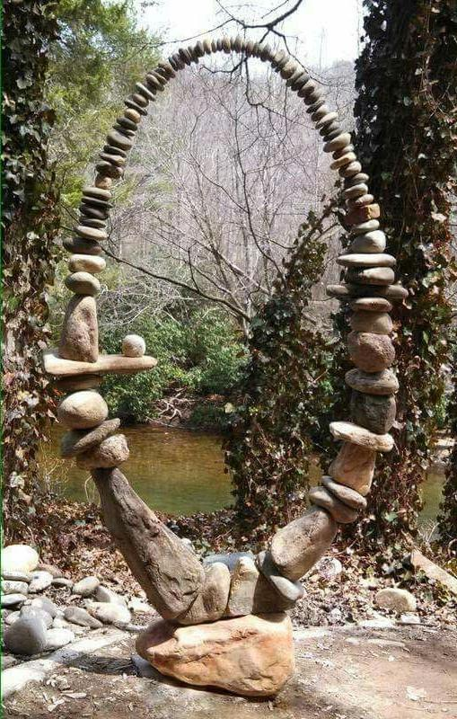 sculpture-gardening-ideas