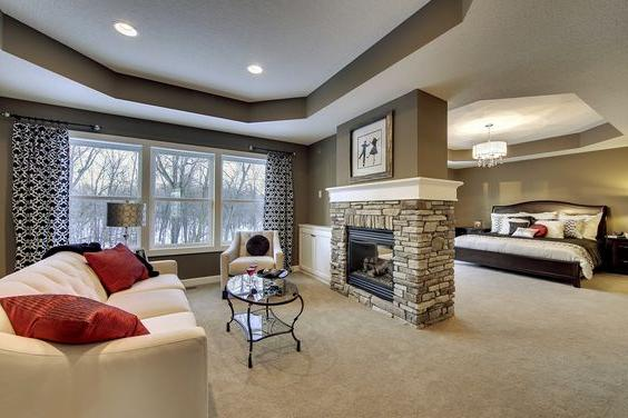 separation-wall-media-fireplace