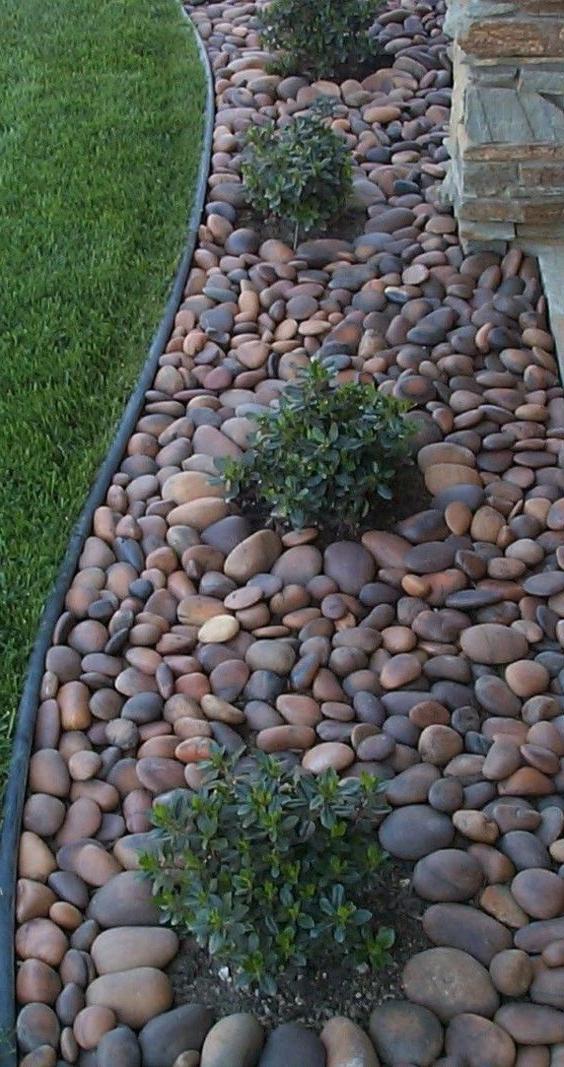 side-bed-gardening-ideas