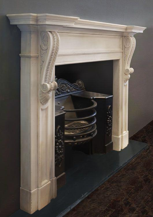 simple-and-sweet-fireplace