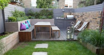 simplistic-patio-design