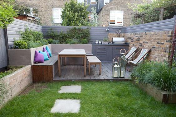 simplistic-patio-design