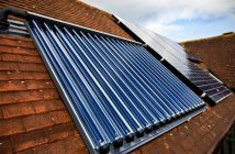 solar-panel-buying-guide