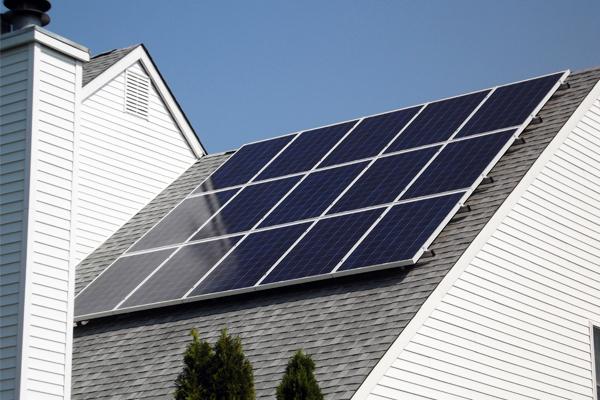 solar-panel-mounts