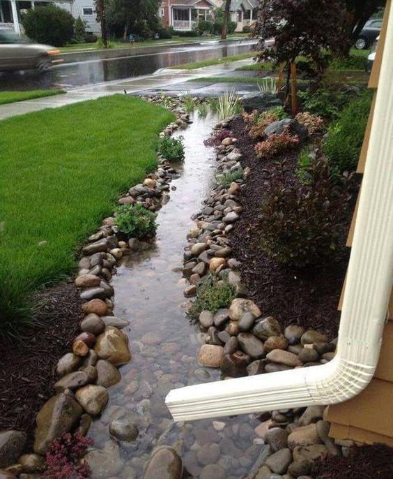 stream-gardening-ideas
