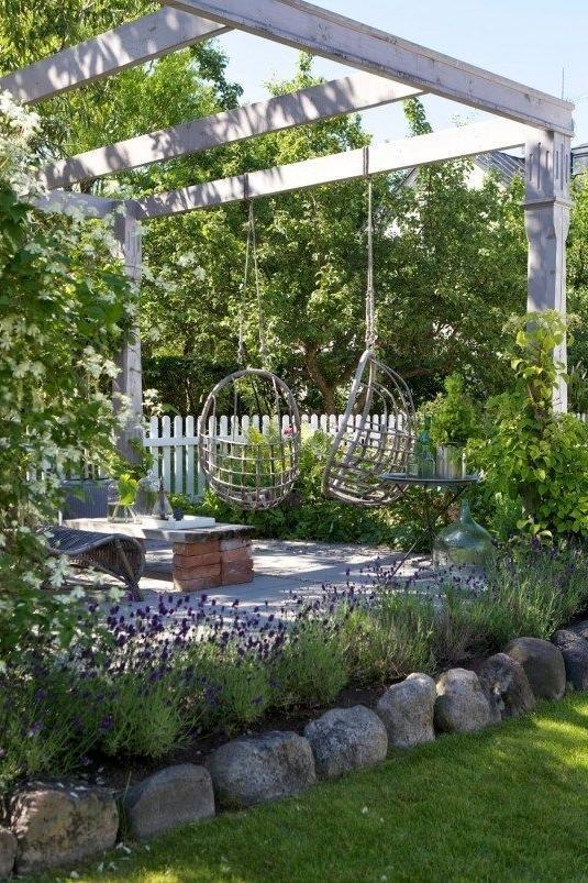 swing-patio-design-ideas