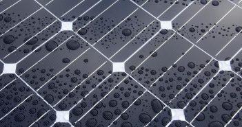 types-of-solar-panel