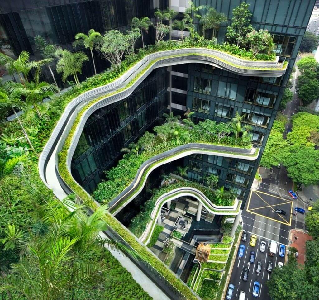 Unique-and-Stylish-Small-Garden-Design-Ideas