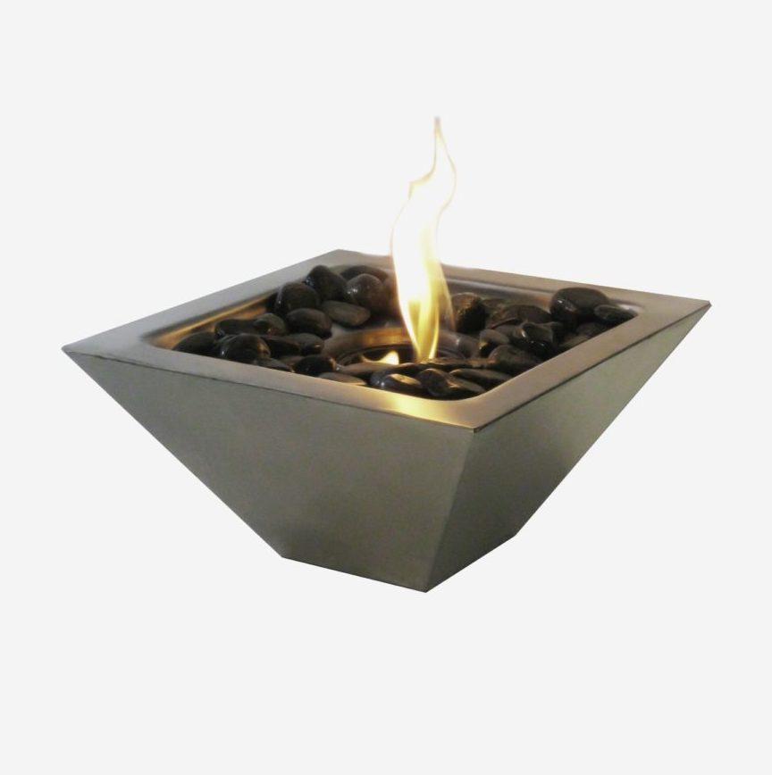 Vase-of-Rock-Fire