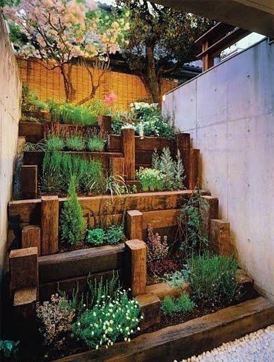 vertical-gardening