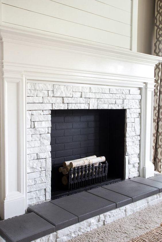 ying-and-yang-fireplace