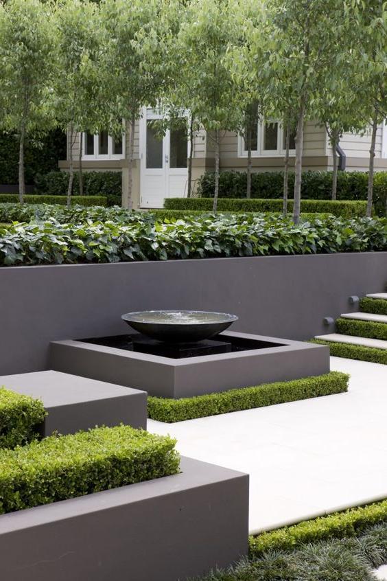 zen-garden-ideas