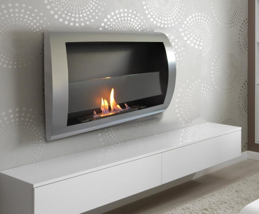 all-mounted-stainless-steel-ethanol-fireplace