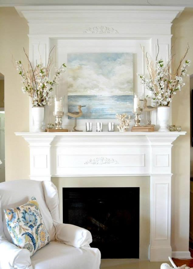 classic-fireplace-design