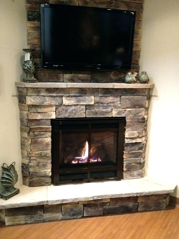 cornerstone-fireplace