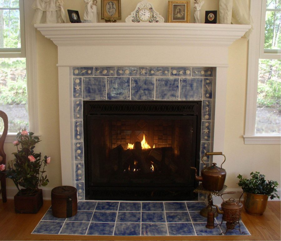 cultured marble fireplace surround fireplace tile ideas