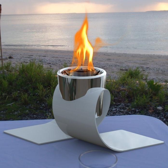 ethanol-tabletop-fireplace