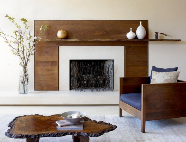 from-the-scratch-fireplace