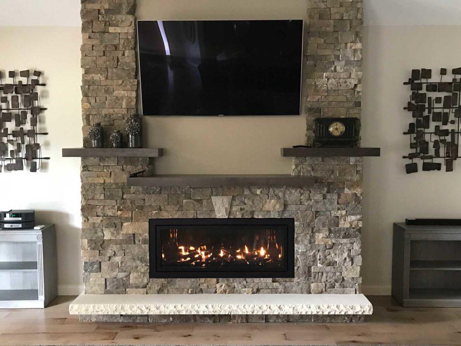 kitsch-fireplace