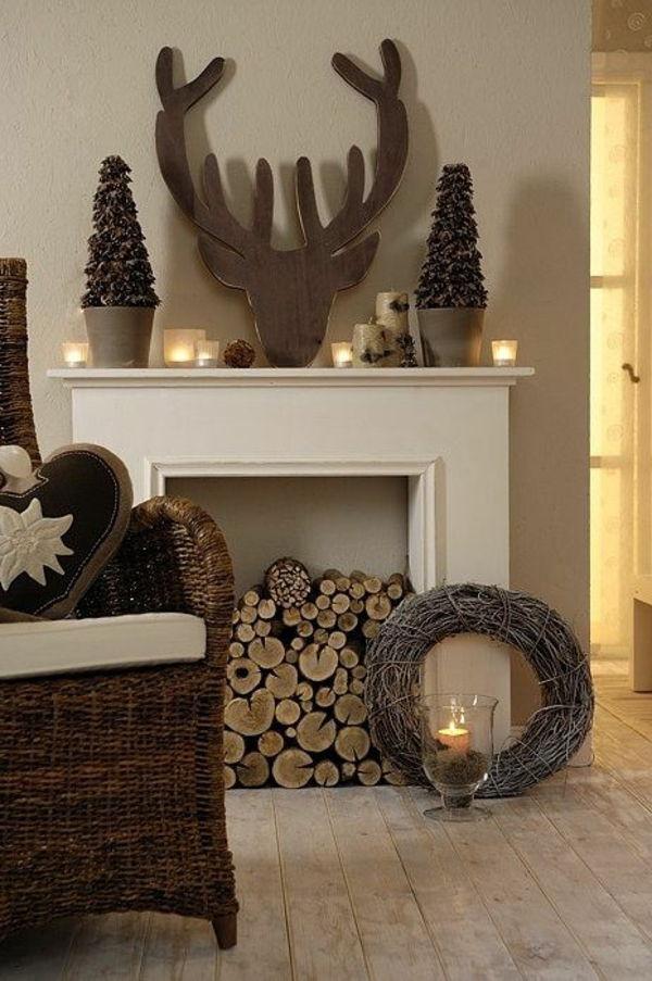 merry-lighting-fireplace