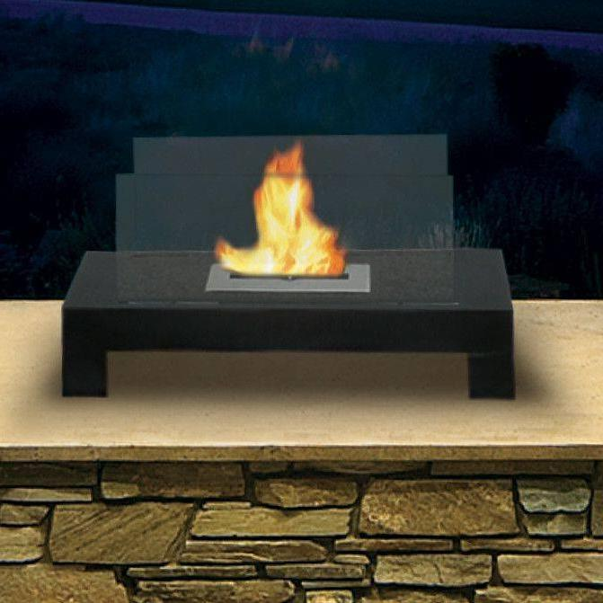 tabletops-fireplace