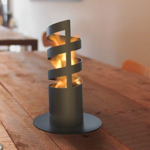 the-bollard-fireplace