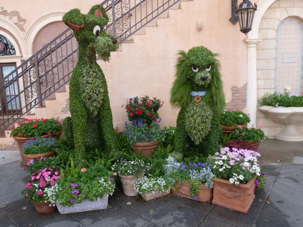 topiary-garden-ideas.