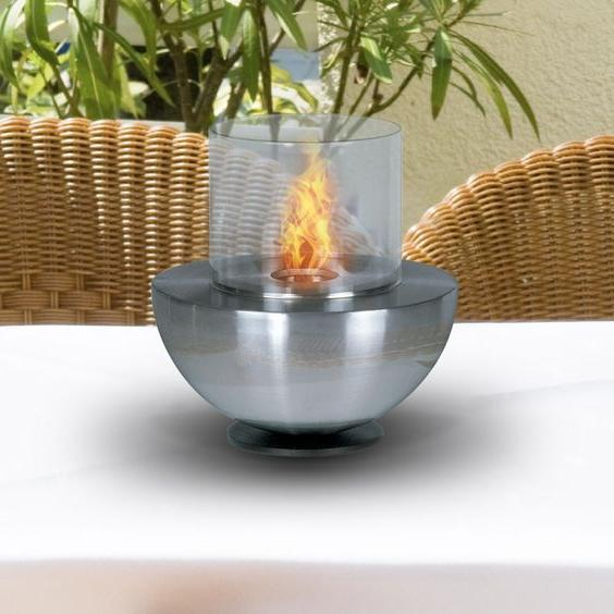 topspin-fireplace