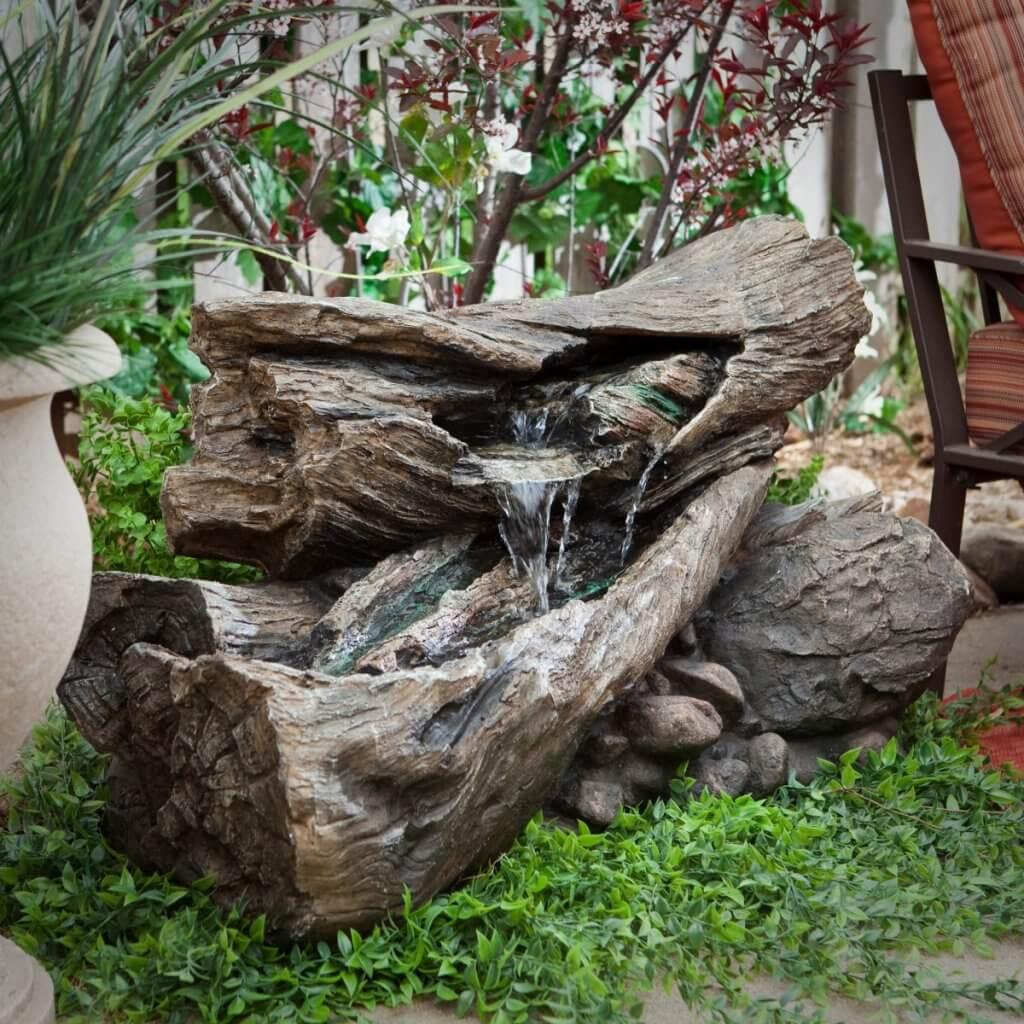 water-feature-garden-ideas.
