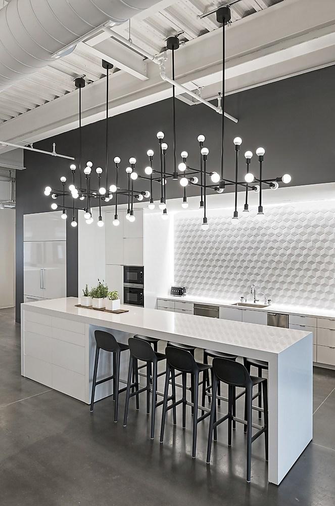 industrial-modern-kitchen