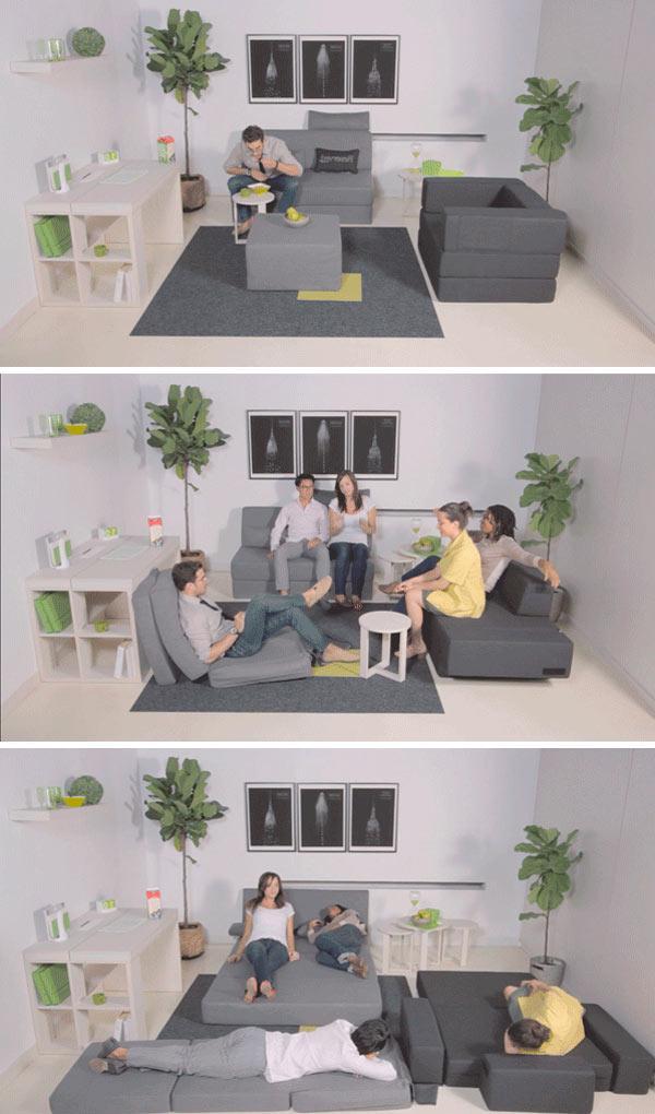 use-space-saving-furniture