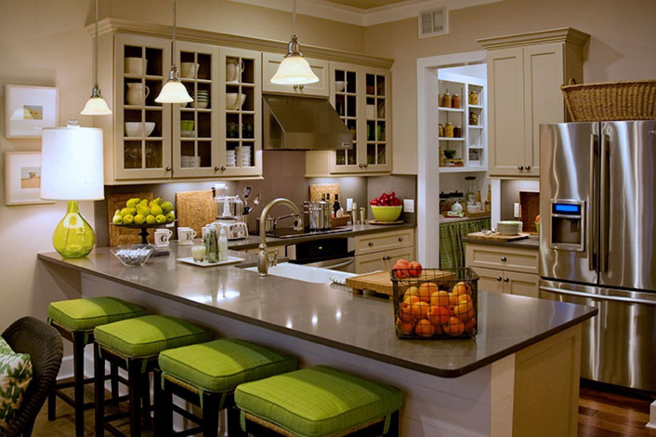 50 Best Modern Kitchen Cabinet Ideas Page 3 Of 5 Interiorsherpa
