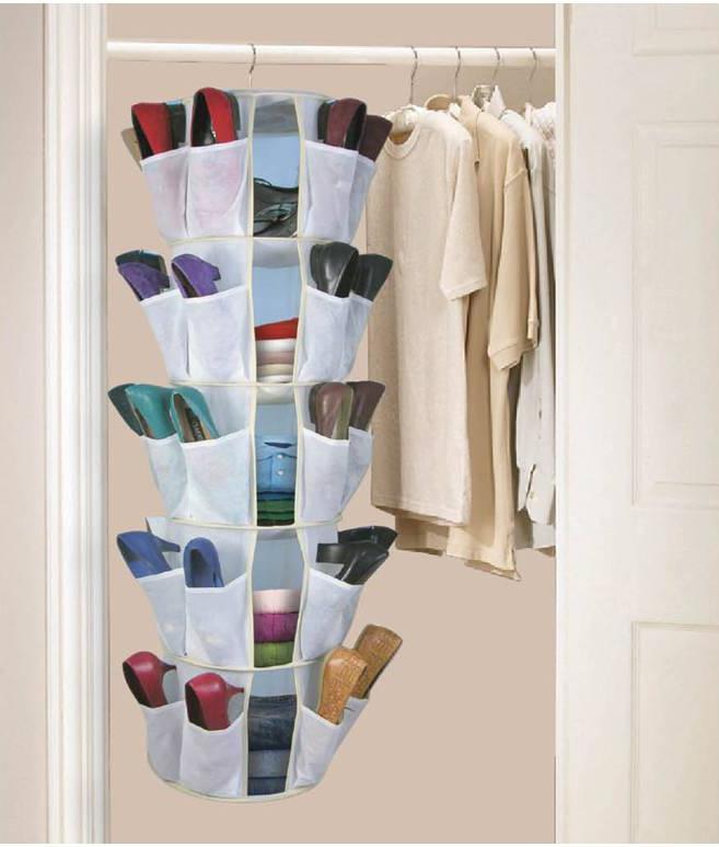 Innovative-Shoe-Hanger