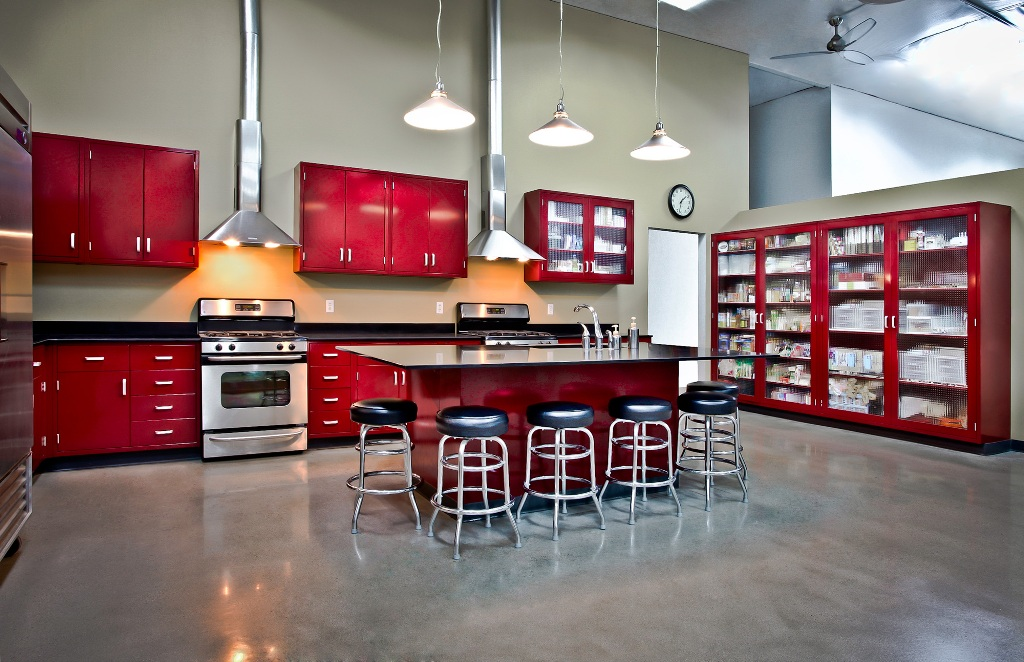 50 Best Modern Kitchen Cabinet Ideas Interiorsherpa